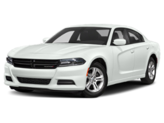 Craigslist Raleigh Cars And Trucks By Owner >> Chrysler Dealer In Raleigh Nc Used Cars Raleigh Leith