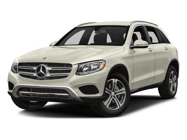 amg no mercedes built other vehicles like g en design suv section benz class dr