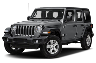 Jeeps For Sale Raleigh Nc >> Chrysler Dealer In Raleigh Nc Used Cars Raleigh Leith