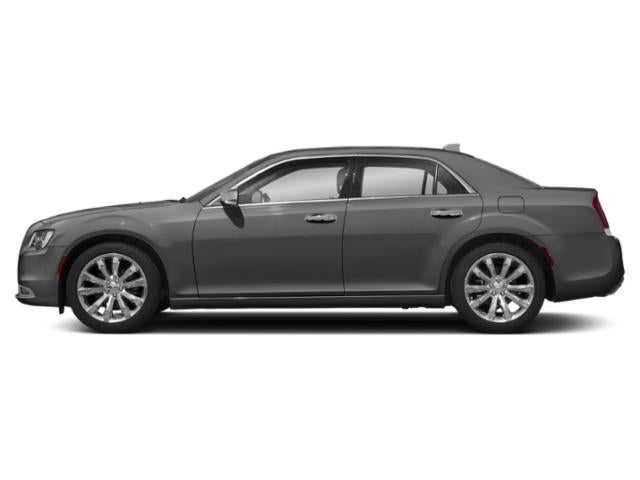 Leith Chrysler Jeep >> 2019 Chrysler 300S RWD in Raleigh, NC | Raleigh Chrysler Chrysler 300 | Leith Chrysler Jeep ...
