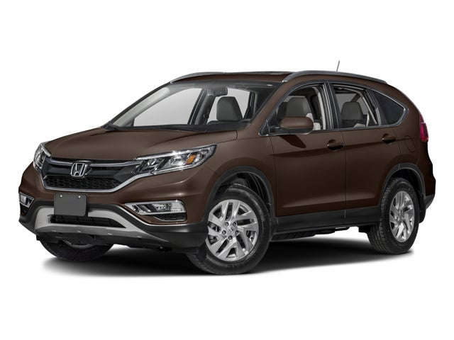 2016 honda cr v 2wd 5dr ex l in raleigh nc raleigh for 2016 honda crv oil type