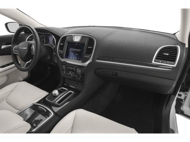Brake Check Coupons >> 2019 Chrysler 300S RWD in Raleigh, NC | Raleigh Chrysler ...