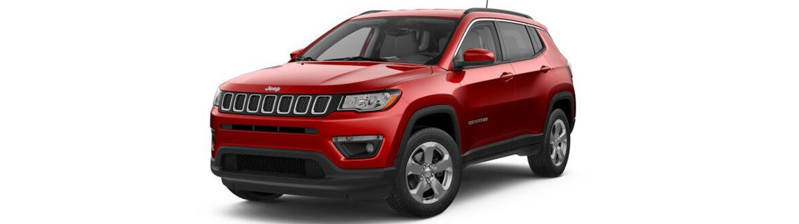 Group New Car Specials In Raleigh Nc Leith Chrysler Jeep Price