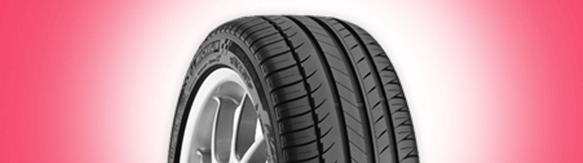 Tire Sale Raleigh Nc >> Free Leith Chrysler Jeep Specials Raleigh Nc