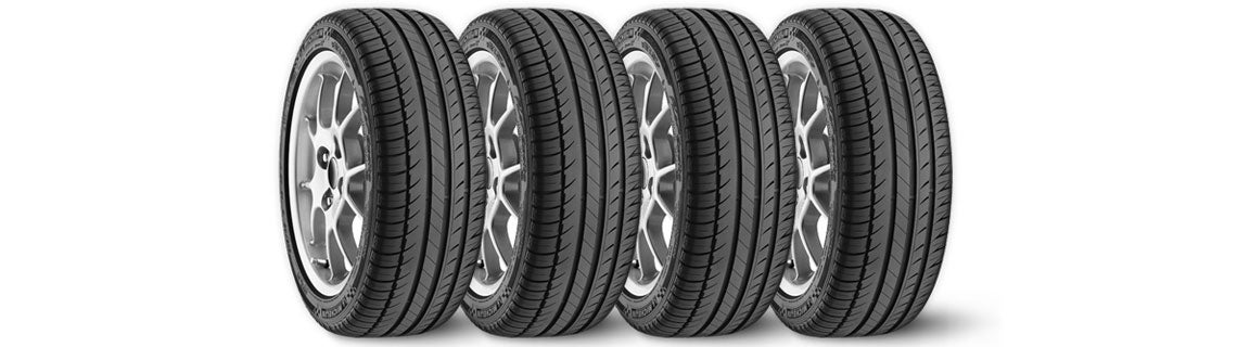 Tire Sale Raleigh Nc >> Lowest Price On Tires Guaranteed Leith Chrysler Jeep
